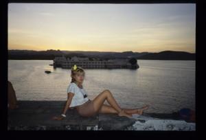 1989_indnepphil-1089