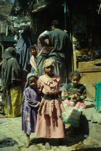 1998 Yemen_1359