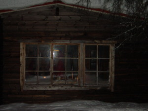 2008-akaskero-hundeschlitten-67