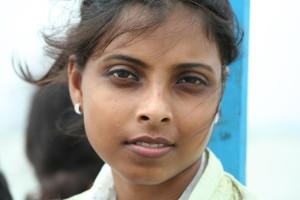 2008 India 240