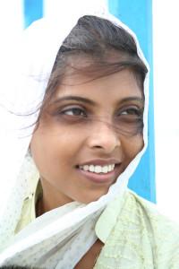 2008 India 243