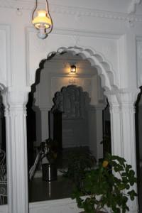 2008-india-713