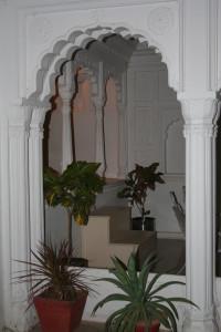 2008-india-714