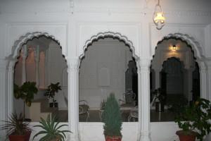 2008-india-715