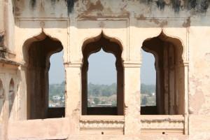 2008-india-776