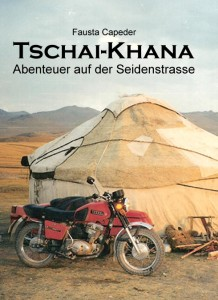 Coverfront
