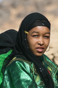 Lybien Dec 2007 (704)