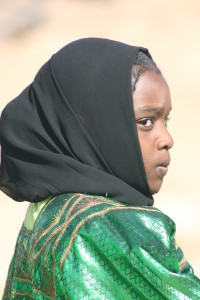 Lybien Dec 2007 (706)
