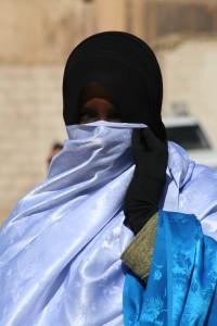 Lybien Dec 2007 (762)