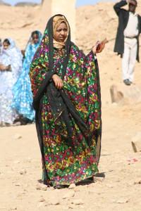 Lybien Dec 2007 (766)