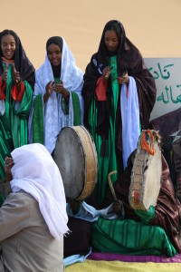 Lybien Dec 2007 (833)