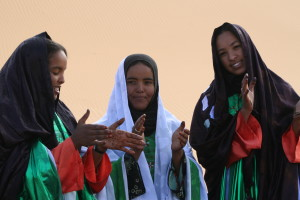 Lybien Dec 2007 (839)