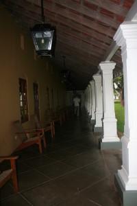 srilanka-024