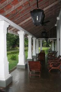 srilanka-025