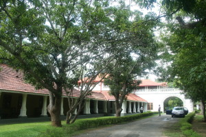srilanka-029