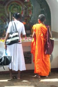 srilanka-095