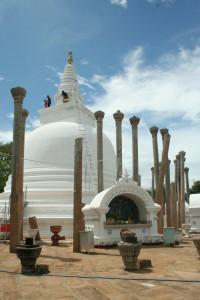 srilanka-096