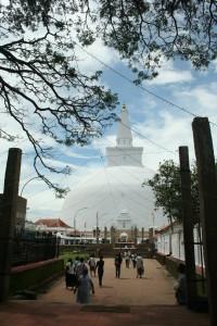 srilanka-099