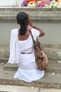 srilanka-106