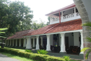 srilanka-138