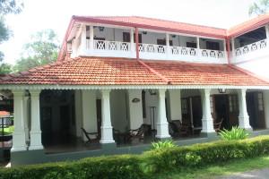 srilanka-139