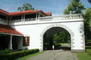 srilanka-140