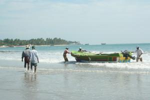 srilanka-211