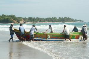 srilanka-213