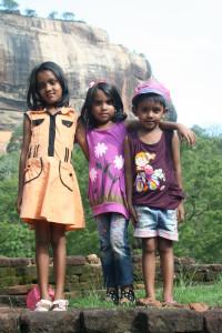 srilanka-508